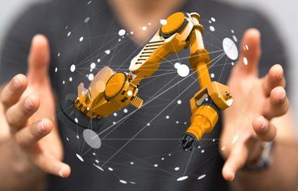robotică